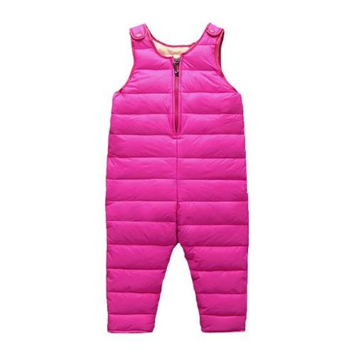 🍀 Snow Suit (4 Colors - 5 Sizes)  - Kwikibuy Amazon Global