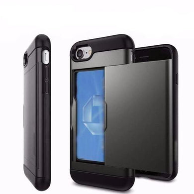 Buy - Now - IPhone-Card-Storage-Case-Buy-One-Get-Two  - Kwikibuy Amazon Global