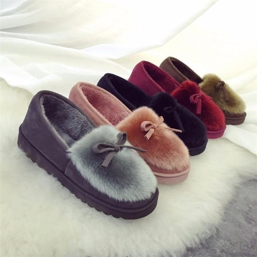 Shop-Now-Feather-Warm-5-Colors-House-Shoes-Kwikibuy.com-Women-Shoes-Slippers