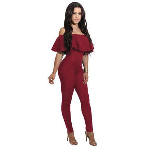 Shop-Now-Off-The-Shoulder-Strapless-Bodycon-Jumpsuit-Red-Kwikibuy.com-All-Women-Fashion-Outerwear-Suit