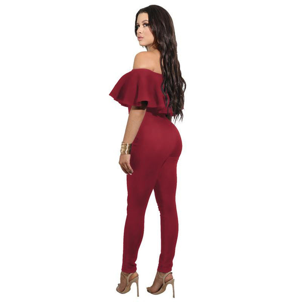 Shop-Now-Off-The-Shoulder-Strapless-Bodycon-Jumpsuit-Red-Kwikibuy-All-Women-Fashion-Outerwear-Suit