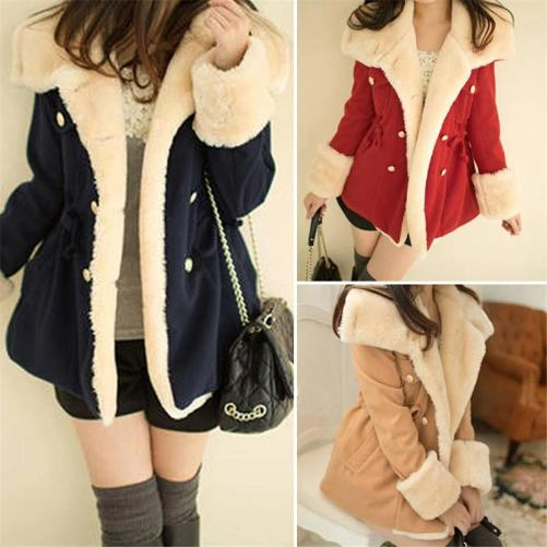 Shop-Now-Wool-Blend-Double-Breasted-Jacket-3-Colors-Kwikibuy.com-Women-Outerwear-Coat-Jacket