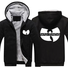 Load image into Gallery viewer, Wu Tang Hoodie Jacket (4 Colors - 8 Sizes)  - Kwikibuy Amazon Global