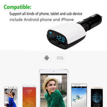 Load image into Gallery viewer, Dual-USB-Charger  - Kwikibuy Amazon Global