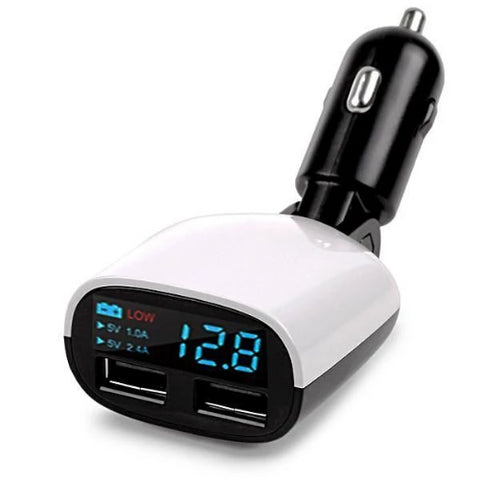 Buy-Now-Dual-USB-Charger-Kwikibuy.com-All-Auto-Electronics-Accessories