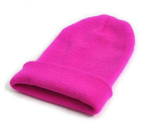 Skullies-Beanies-Light-Purple  - Kwikibuy Amazon Global