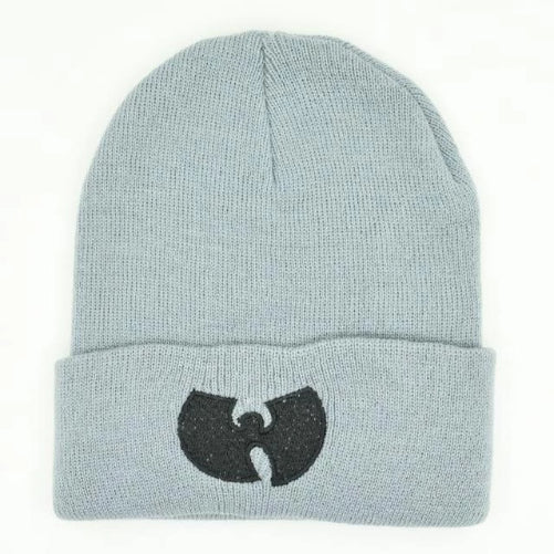 Wu-Tang-Toboggan-Light-Grey-Black  - Kwikibuy Amazon Global