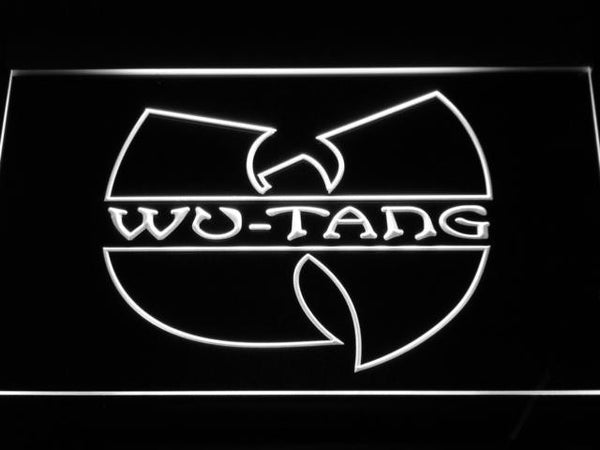 Wu Tang LED Neon Sign (20+ Colors & 5 Sizes To Choose) $19 & up - Kwikibuy.com™® Official Site