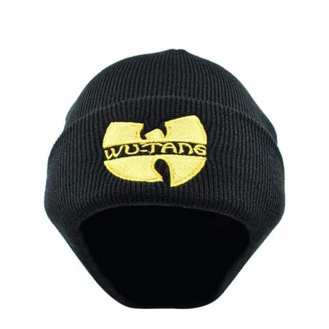 Wu Tang Tobagan (6 Styles) $12 or $14 - Kwikibuy.com™® Official Site