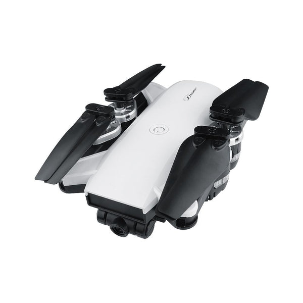 WIFI Quad-copter Camera Drone - Kwikibuy.com™® Official Site
