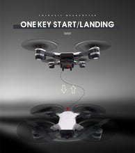 Load image into Gallery viewer, WIFI Quad-copter Camera Drone  - Kwikibuy Amazon Global