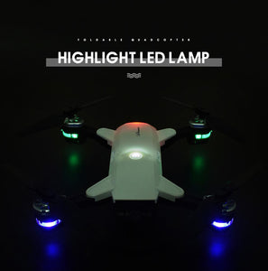 WIFI Quad-copter Camera Drone  - Kwikibuy Amazon Global