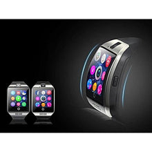 Load image into Gallery viewer, Bluetooth-Smartwatch-Phone-with-Camera  - Kwikibuy Amazon Global