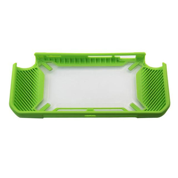 Nintendo Switch Bumper (Green)