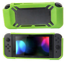 Load image into Gallery viewer, Nintendo-Switch-Bumper-Black  - Kwikibuy Amazon Global