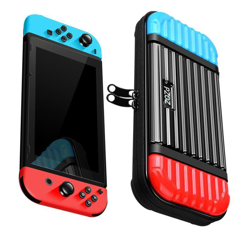 Nintendo-Switch-Protective-Hard-Case  - Kwikibuy Amazon Global