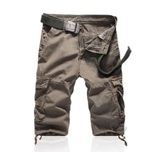 Load image into Gallery viewer, Cargo Shorts (8 Colors 9 Sizes)  - Kwikibuy Amazon Global
