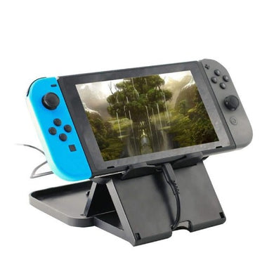 Nintendo Switch Professional Stand  - Kwikibuy Amazon Global