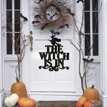 Load image into Gallery viewer, Halloween Hanging Signs (Trick Or Treat)  - Kwikibuy Amazon Global