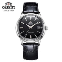 Load image into Gallery viewer, Orient  - FAC00004B0  - Leather Strap Wristwatch  - Kwikibuy Amazon Global