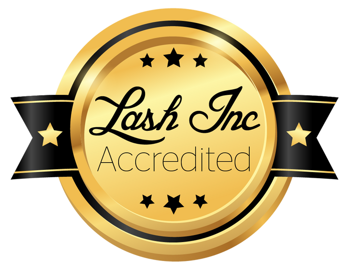 Lash Launchpad - Classic Lash Certification (Blended Delivery)