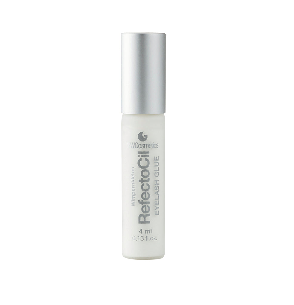 RefectoCil Eyelash Lift Glue