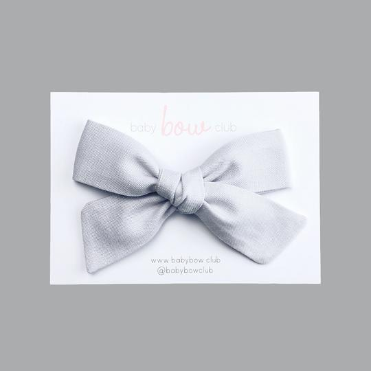 Baby Bow Club - Frankie Bow