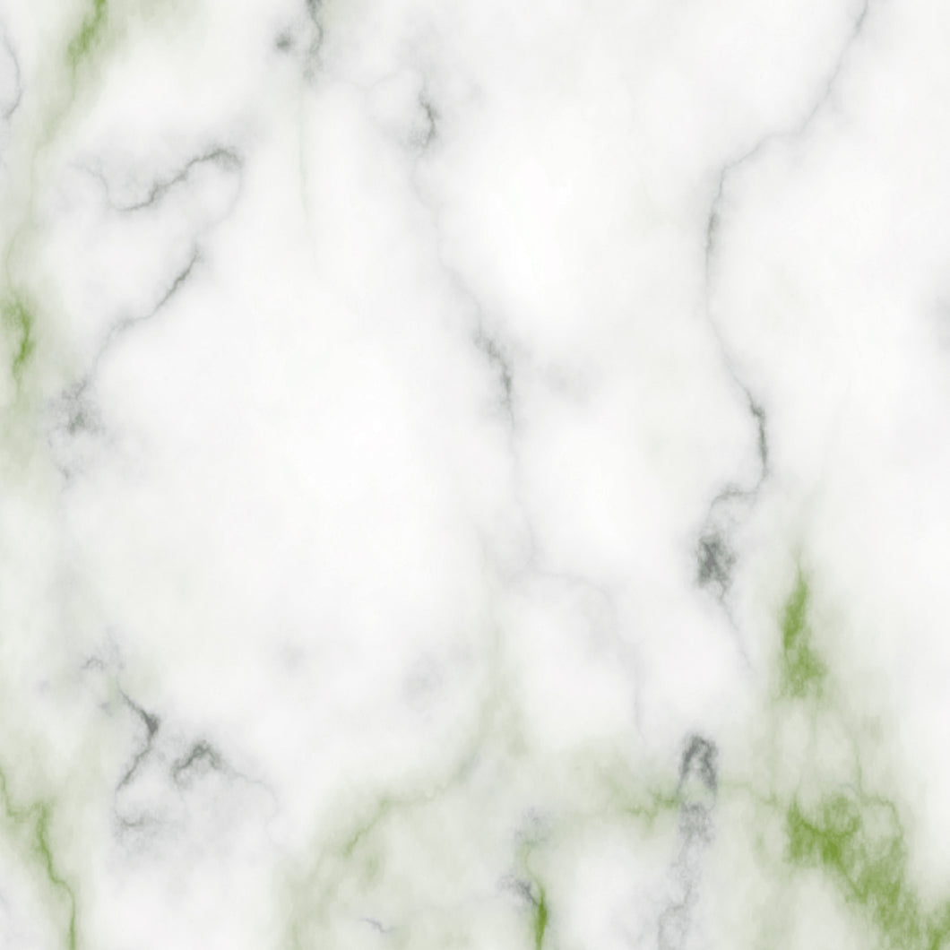 Salon Marble - Green