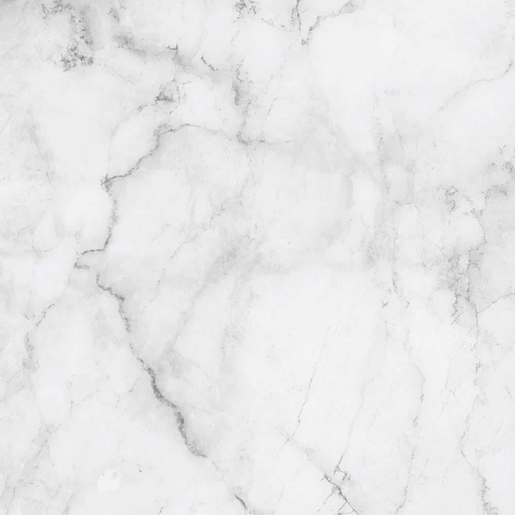 White Ghost Marble