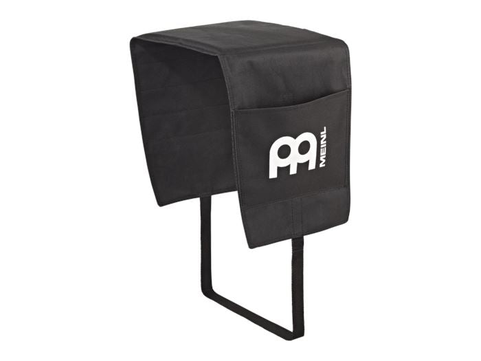 Meinl Cajon Blanket Black Percussion Meinl