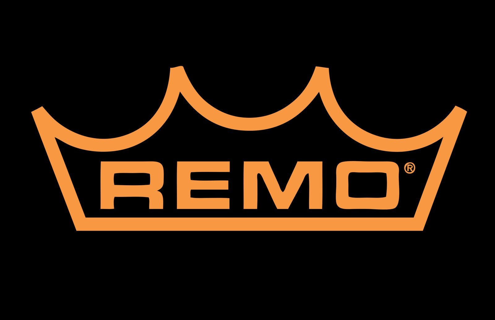 Remo Drum Heads (msg for pricing) Drum Accessories Remo