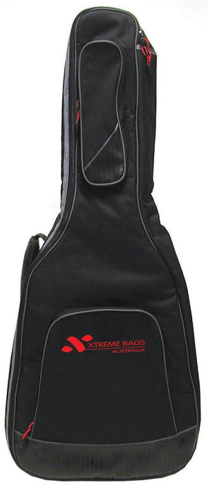 Xtreme 3/4 Size Classical Gig Bag Guitar Cases Xtreme