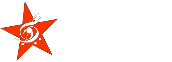 Global Music Revolution