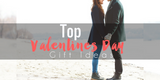 Top 6 Valentines Day Gifts