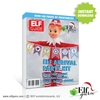 Shelf Elf Arrival Party Kit