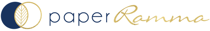 Mulberry Logo