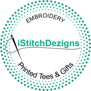 iStitchDezigns, LLC