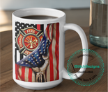 Essential Worker Mug Gifts