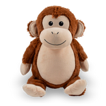 Personalized Monkey