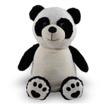 Stuffed Animal Panda.