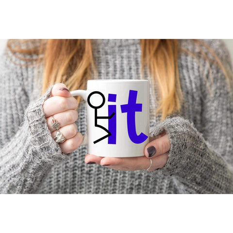 Fuck It Coffee Mug.-Mature Adult-iStitchDezigns (1695565873246)