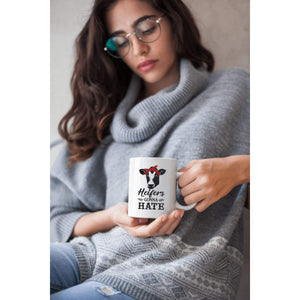 Heifers Gonna Hate Mug.-Mugs-iStitchDezigns (3484206104670)