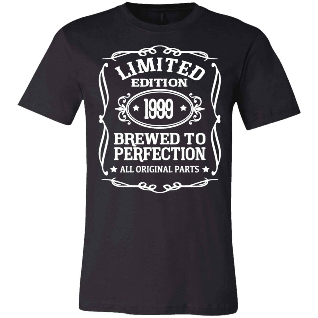 Limited Edition Brewed To Perfection (3620224270430)