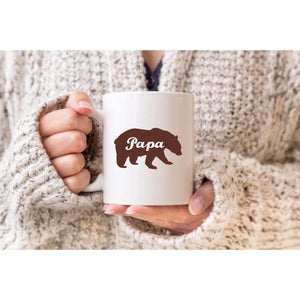 Mama Bear Mug.-MUGS-iStitchDezigns (1695569051742)