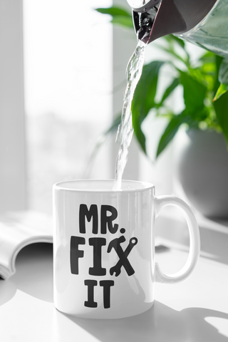 Mr Fix It (4441857622110)