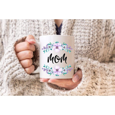Mothers Day Mug.-Mugs-iStitchDezigns (1695570657374)
