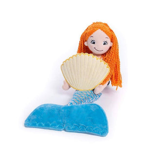 Rag Doll Cubbies Mermaid (3443897139294)