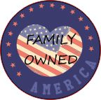 Image of Family Owned