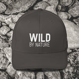 CAP - Wild by Nature