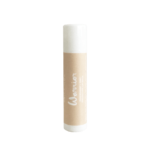 SALT + GLOW WARRIOR Protective Lip Balm